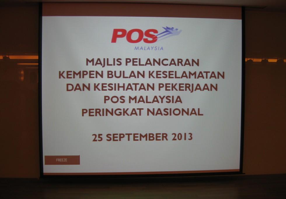 pos1-980x680