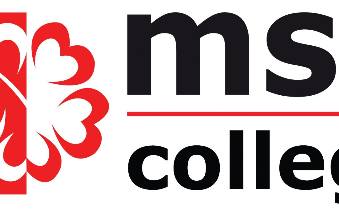 Collaboration with Management and Science University (MSU)