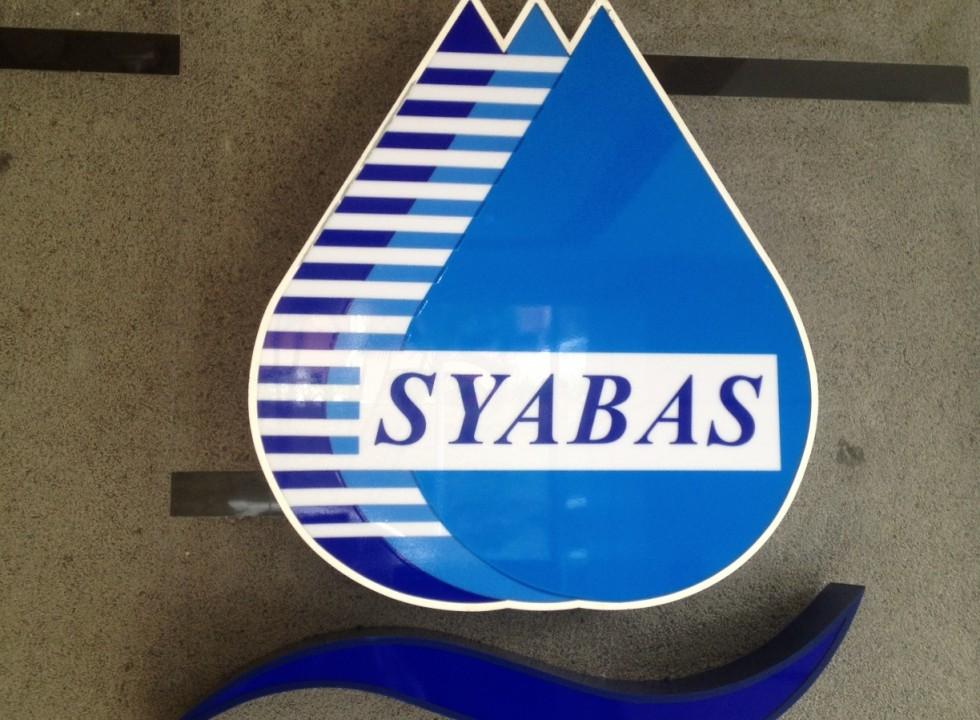 syabas2-1-980x720